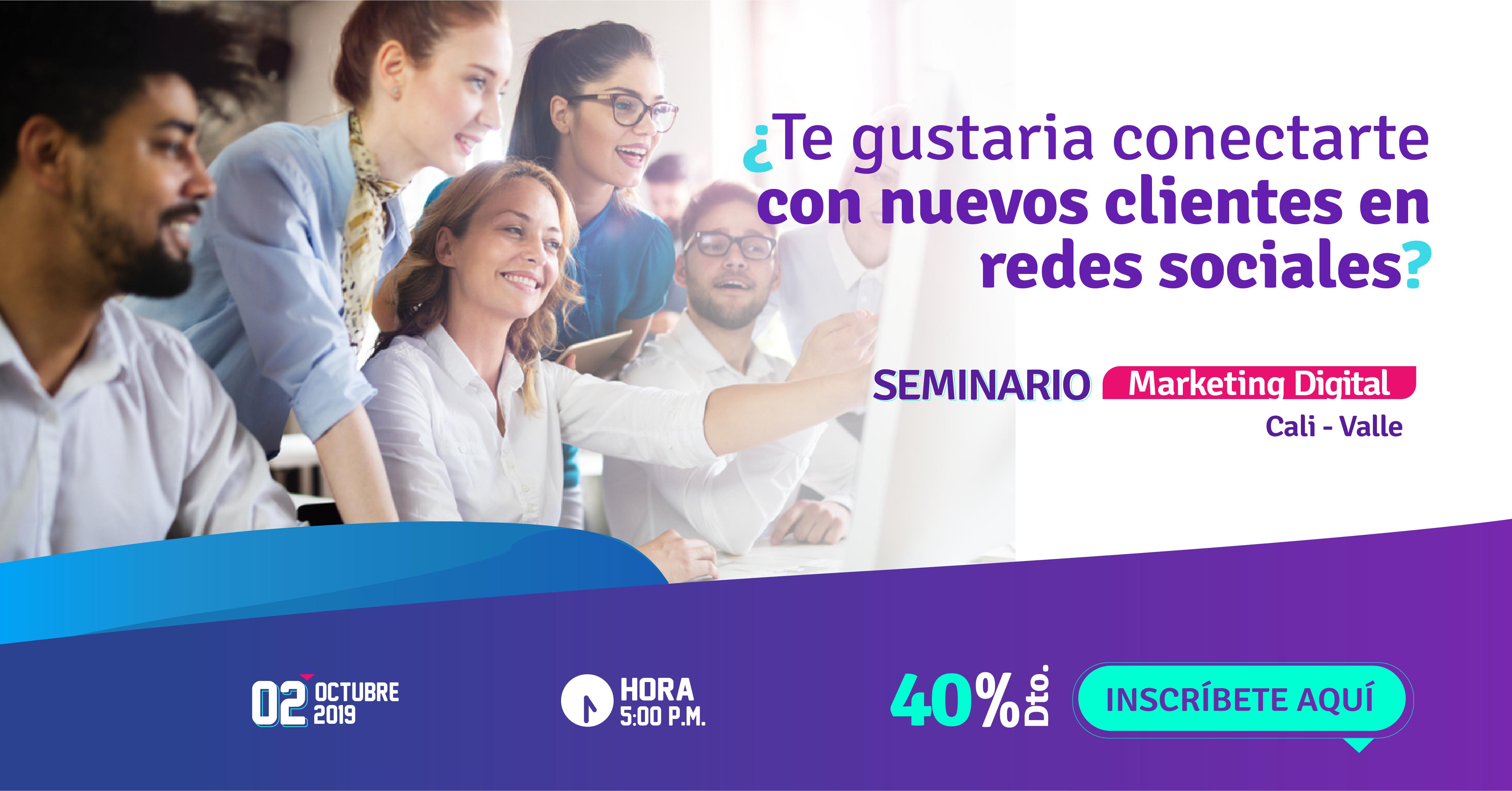 Sexto-Seminario-como-Conectar-Nuevos-Clientes-en-Redes-Sociales-Marketing-Digital-011