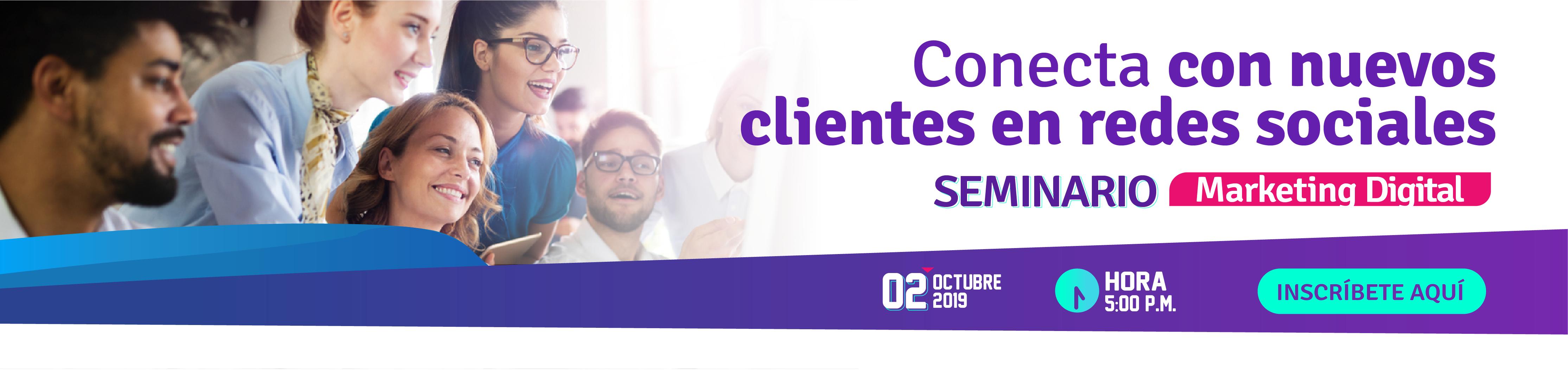 Sexto-Seminario-como-Conectar-Nuevos-Clientes-en-Redes-Sociales-Marketing-Digital-05