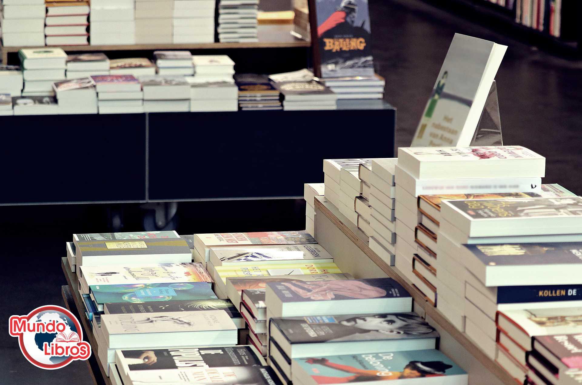mundo-libros-cali-guia-empreder-2cali