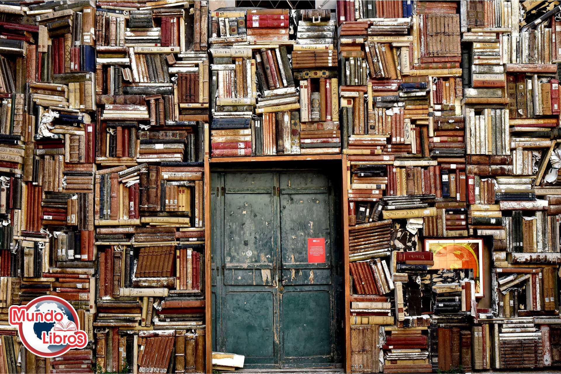 mundo-libros-cali-guia-empreder-4cali