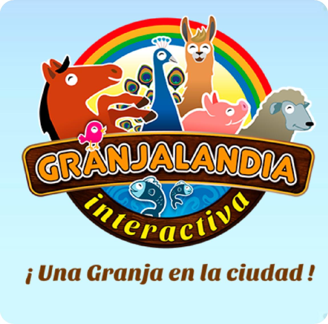 TURISMO-granjalandia-GUIA-EMPRENDER