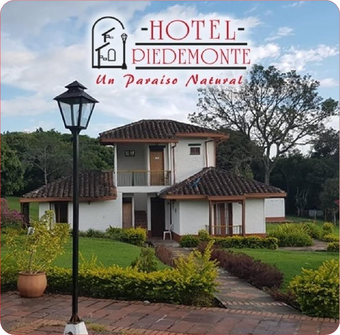TURISMO-hotel-piedemonte-GUIA-EMPRENDER1