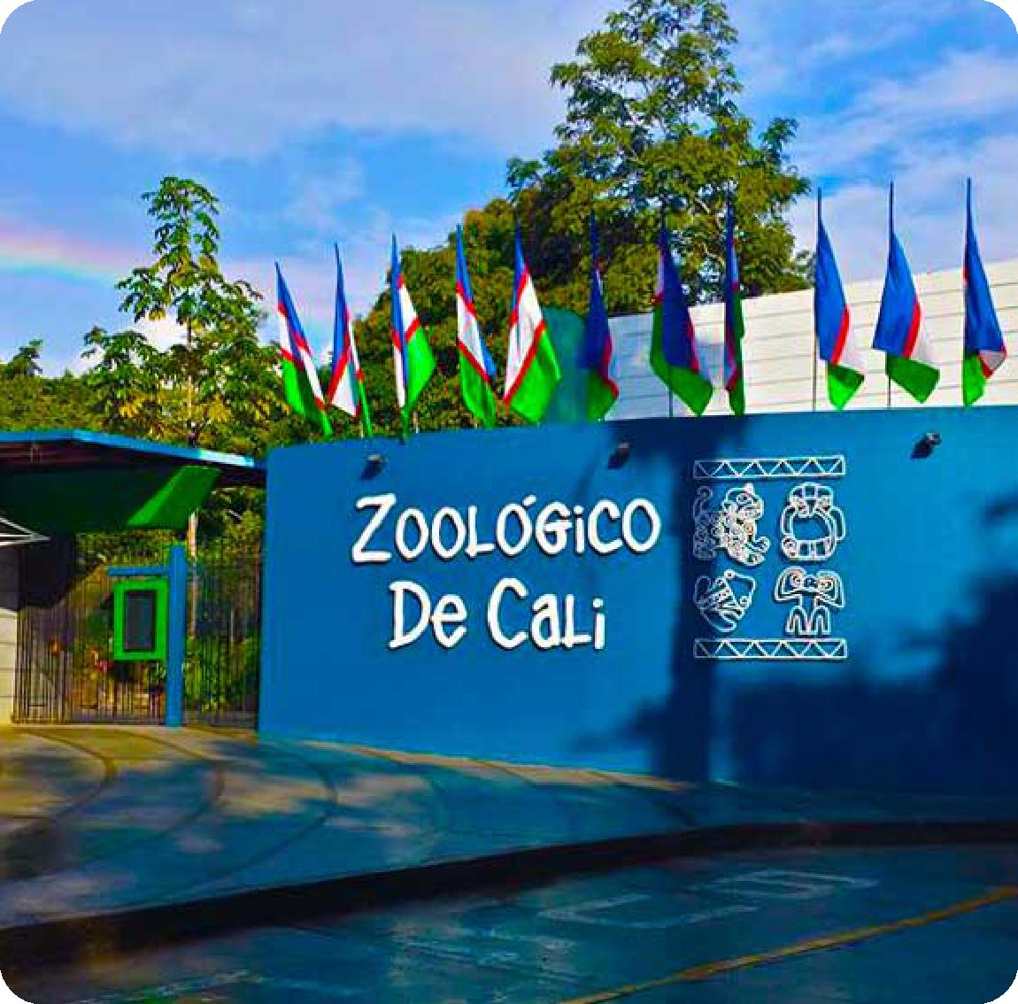 TURISMO-zoologico-cali-GUIA-EMPRENDER1